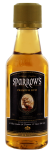 Sunset Sparrows Premium rum 0,05L 40%