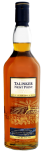 Talisker Neist Point single malt whisky 0,7L 45,8%