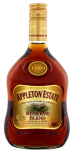 Appleton Estate Reserve Blend rum 0,7L 40%