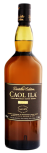 Caol Ila the Distillers Edition Islay single malt Whisky