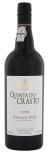 Quinta do Crasto Vintage Port 1999 0,75L 20%
