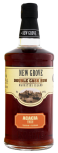 New Grove Double Cask Acacia Finish rum 0,7L 47%
