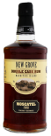 New Grove Double Cask Moscatel Finish rum 0,7L 47%