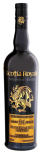 Scotia Royale Glenturret 34YO 1977 0,7L 48,4%