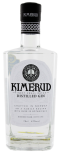 Kimerud Norway Craft Distilled Gin 0,7L 47%