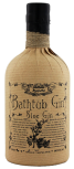 Professor Cornelius Ampleforth´s Bathtub Sloe Gin