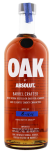 Absolut Vodka Oak 1L 40%