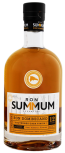 Summum 12YO Sauternes Cask Finish 0,7L 41%