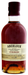 Aberlour A Bunadh Malt Scotch Whisky 0,7L 60,7%