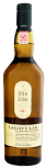 Lagavulin 12 years old Cask Strength 2016