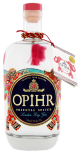 Opihr Oriental Spiced London Dry Gin 1L