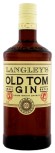 Langleys Old Tom Export Strength Gin 0,7L 47%