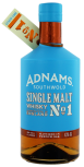 Adnams Single Malt No. 1 Non-Chill Filtered 0,7L 43%