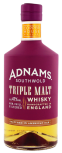 Adnams Triple Whisky Non Chill-Filtered 0,7L 47%