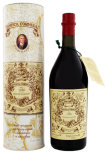 Carpano Antica Formula Vermut vermouth 1Ltr 16,5%