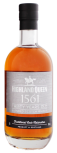 Highland Queen 1561 30YO Blended Scotch Whisky