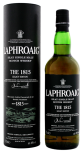 Laphroaig The 1815 Legacy Edition Scotch whisky