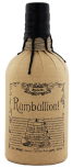 Ableforths Rumbullion 0,7L 42,6%