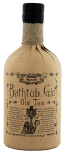Ableforth´s Bathtub Old Tom Gin 0,5L 42,4%