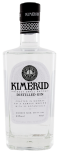 Kimerud Norway Craft Distilled Gin 0,7L 43%