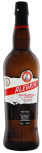 Williams & Humbert Alegria Manzanilla 0,75L 15%