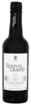 Quinta do Crasto LBV Port 2012/2016 0,375L 35%