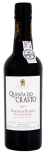 Quinta do Crasto Vintage Port 2015 0,375L 20%