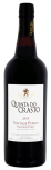 Quinta do Crasto Vintage Port 2015 0,75L 20%