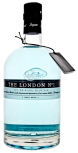 London No. 1 Original Blue Gin 1L 47%