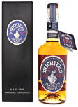 Michter´s US1 American Whiskey 0,7L 41,7%
