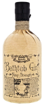 Ableforths Bathtub Gin Navy Strength 0,7L 57%