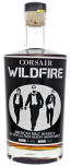 Corsair Wildfire Whiskey 0,7L 50%
