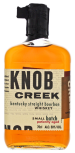 Knob Creek Small Batch patiently aged 0,7L 50%
