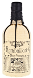 Ableforths Rumbullion Navy Strength rum 0,7L 57%