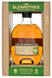The Glenrothes 1995 single Malt whisky 0,75L 43%