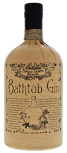 Ableforths Bathtub Gin 1,5L 43,3%