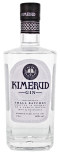 Kimerud Norway Craft Distilled Gin 0,7L 40%
