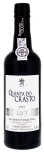 Quinta do Crasto LBV Port 2013/2017 0,375L 20%