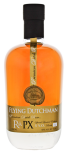 Zuidam Flying Dutchman Rum PX 5YO Batch 4 0,7L