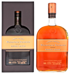 Woodford Reserve Double Oaked 1L 43,2%