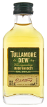 Tullamore Dew Irish whiskey 0,05L 43%