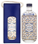 Fishers London dry Gin 0,5L 44%