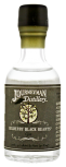 Journeyman Bilberry Black Hearts Gin 0,05L 45%