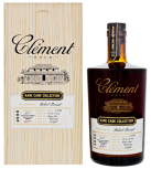 Clement Vieux Rare Cask Collection 2000 16YO 0,5L 55,3%