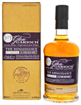 Glen Garioch 17YO The Renaissance 3rd Chapter 0,7L