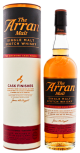 Arran Amarone Cask Finish Single Malt 0,7L 50%
