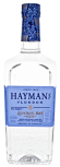 Haymans London Dry Gin 0,7L 41,2%