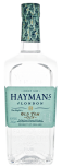 Haymans Old Tom Gin 0,7L 41,4%