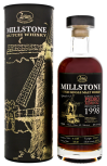 Zuidam Millstone Single PX Special Nr.2 Limited Edition