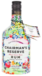 Chairmans Reserve Limited Edition Llewelyn Xavier
